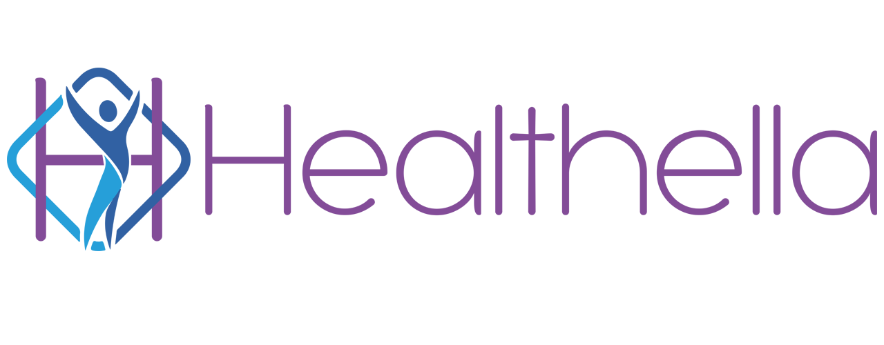 Healthella - About Us