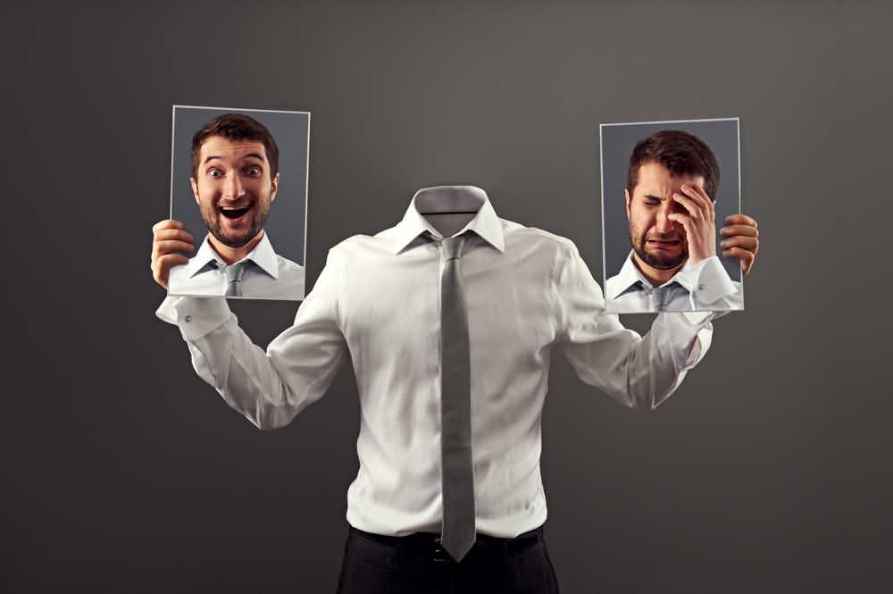 Mood or behavioral changes