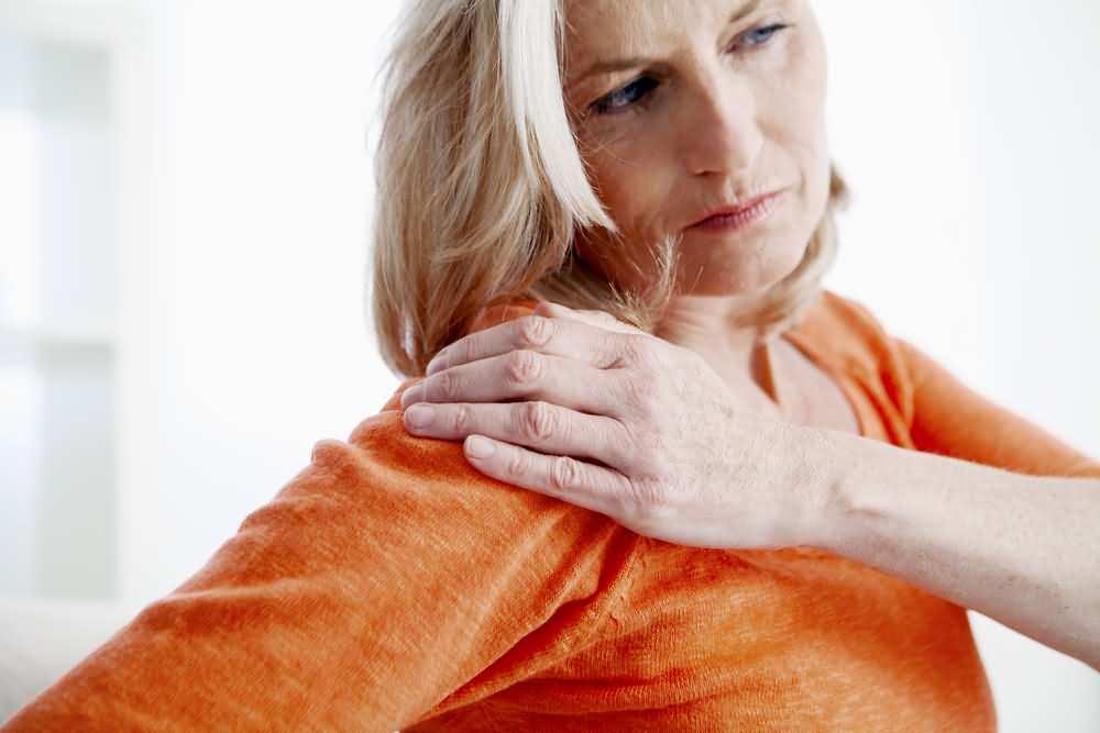 Prodrome symptoms, hantavirus symptoms
