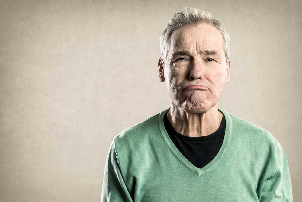 Dysarthria, Amyotrophic Lateral Sclerosis Symptoms