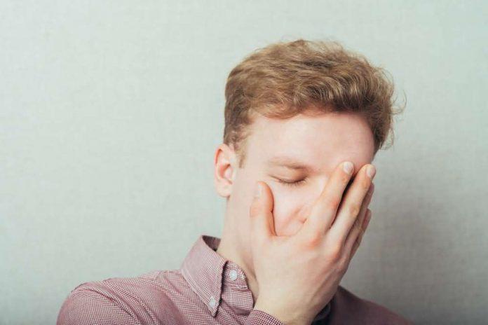 Postdromal symptoms