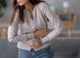 Crohn's Disease Symptoms