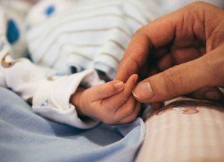 Postpartum Embolism